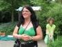 Groenmoetjedoen! dag 2010