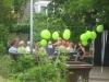 coeheijde6juni2010001web