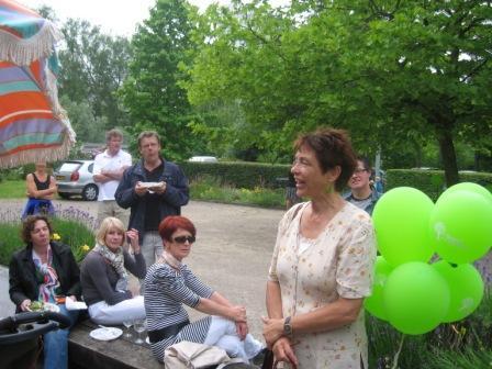 gmjd2011-120611-125klein