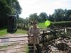 gmjd2011-120611-003klein