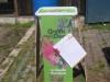 gmjd2011-120611-011klein
