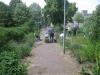 gmjd2011-120611-059klein