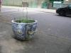 gmjd2011-120611-079klein