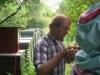 gmjd2011-120611-109klein