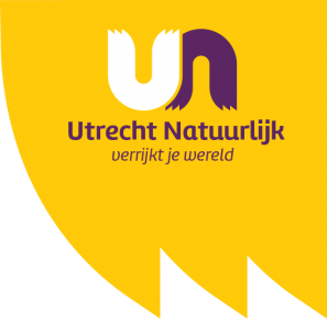 Utrechtnatuurlijklogo