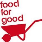 foodforgoodlogo