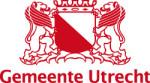 logo-GU-roodJPG
