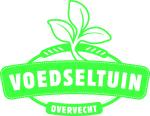 Logo_Voedseltuin