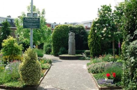 Albrachthof (2)