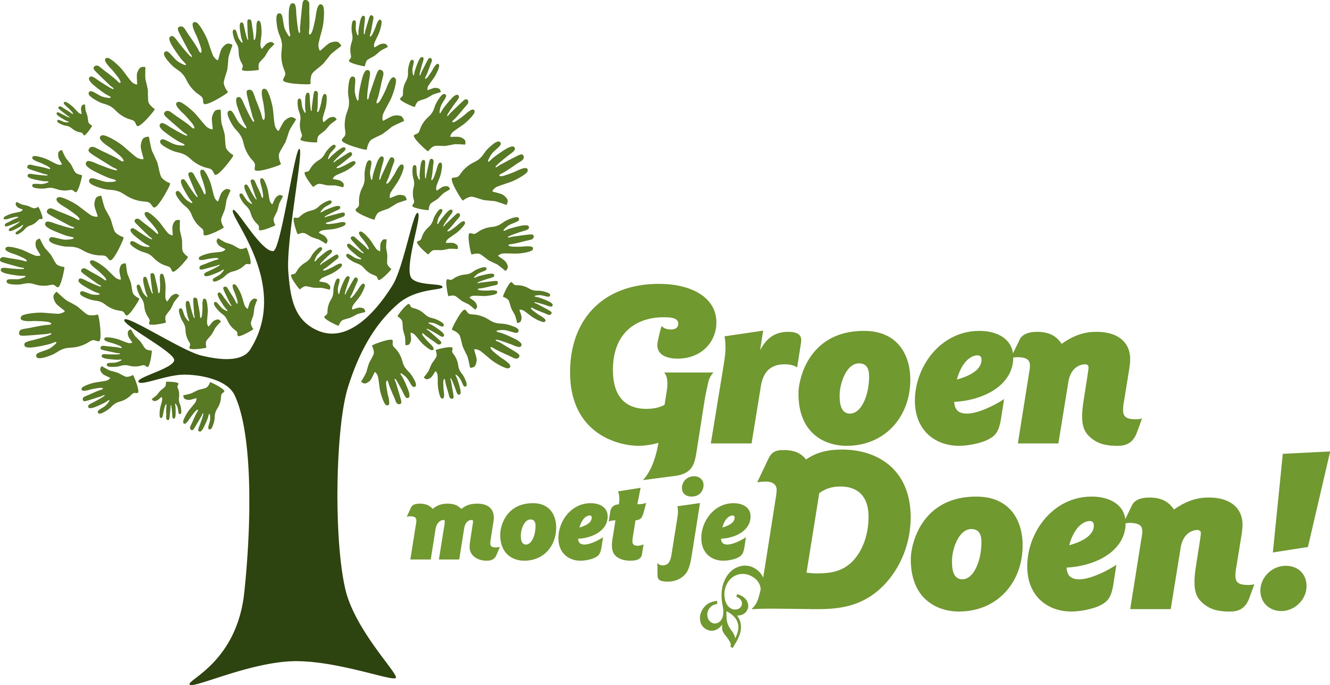 logo_gmjd